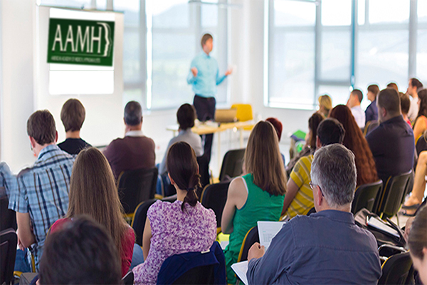 Medical Hypnoanalysis Conference