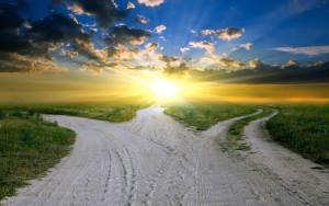 Journey to Hypnoanalysis