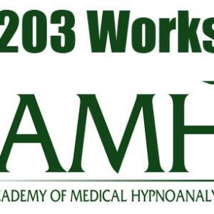 The 203 Workshop